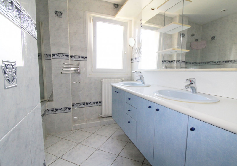 Vente appartement Maurepas 210 000€ - Photo 6