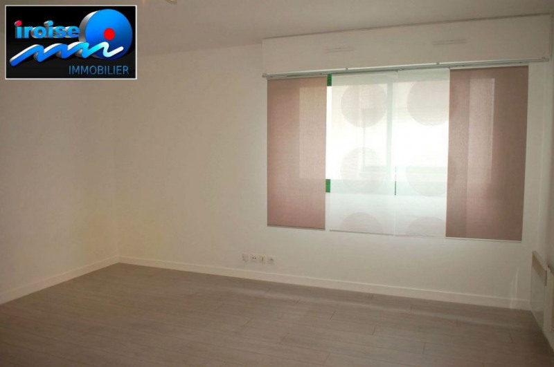 Rental apartment Brest 335€ CC - Picture 2