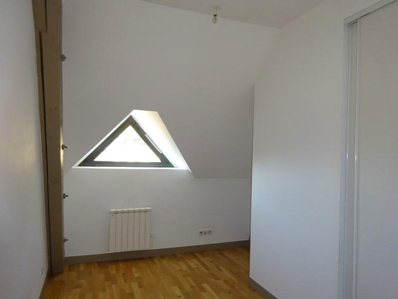 Location appartement Sainte-foy-lès-lyon 1110€ CC - Photo 12
