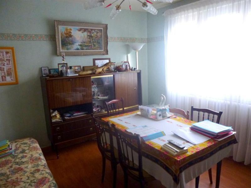 Venta  casa Crozon 128400€ - Fotografía 2