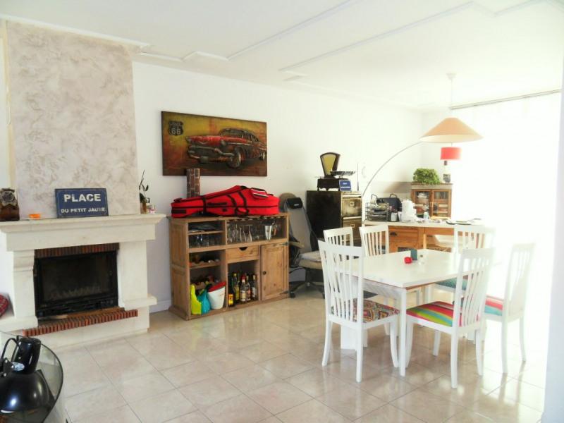 Vente maison / villa La rochelle 351500€ - Photo 3