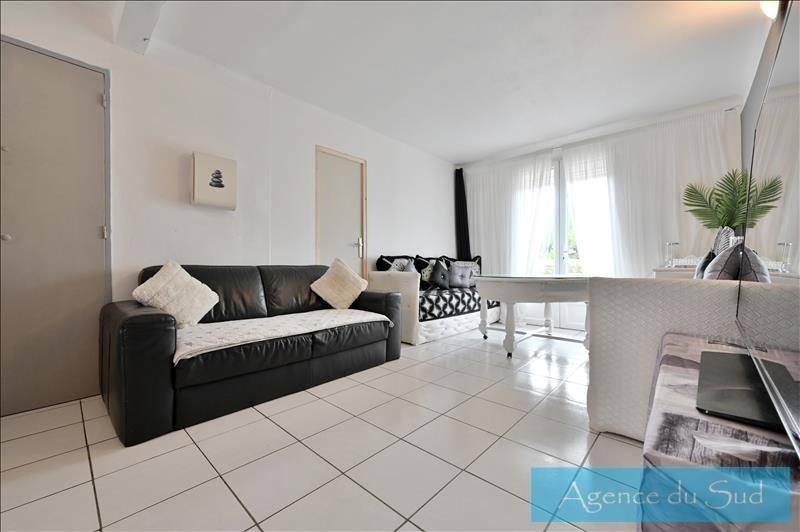 Vente appartement Aubagne 164800€ - Photo 4