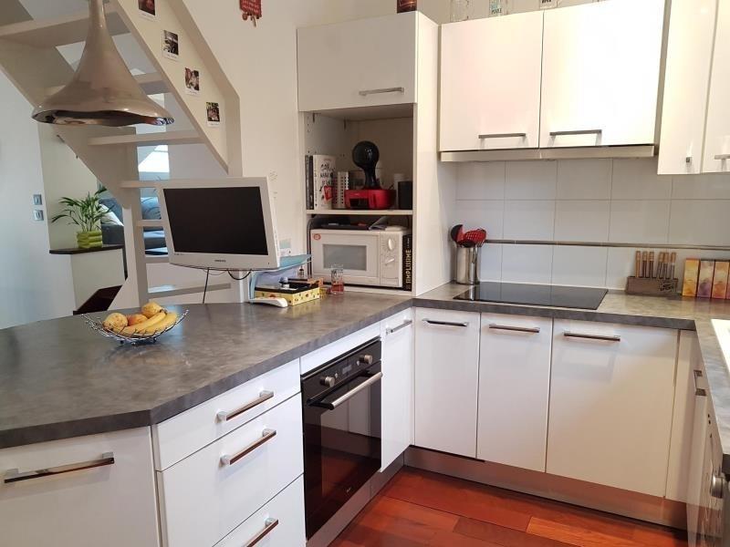 Location appartement Epinay-sur-orge 1100€ CC - Photo 2