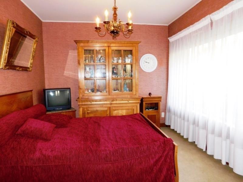 Vente maison / villa Parigne 78600€ - Photo 3