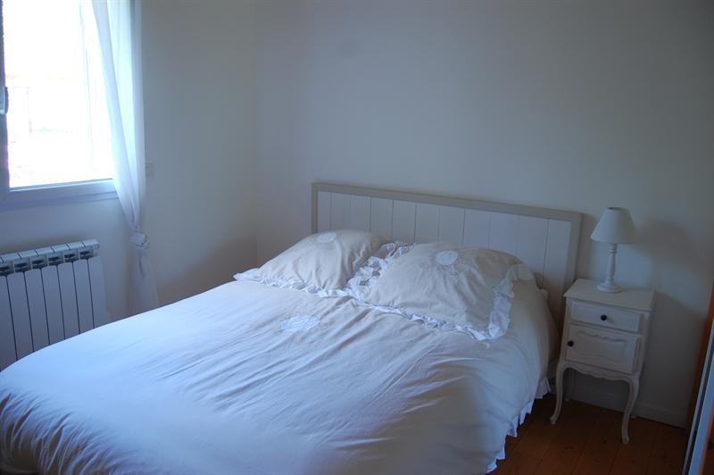 Продажa дом Callian 595000€ - Фото 28