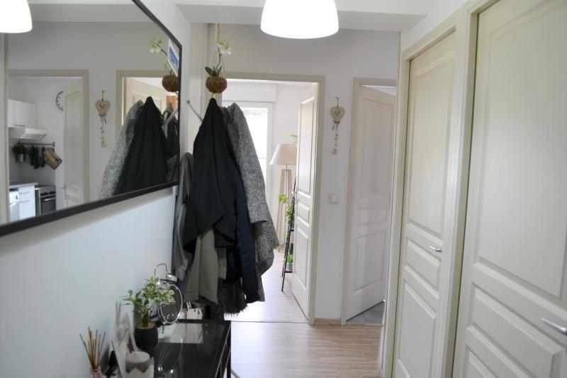 Location appartement Rouen 815€ CC - Photo 7
