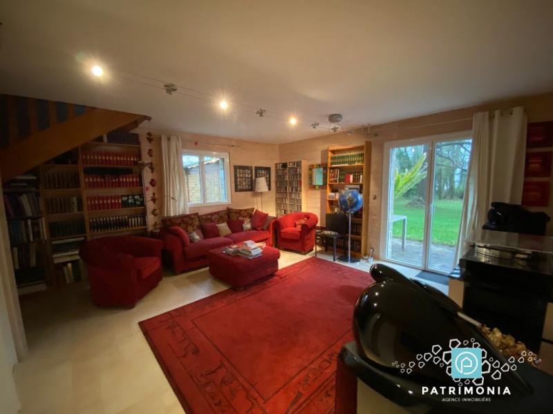 Deluxe sale house / villa Clohars carnoet 1248000€ - Picture 7