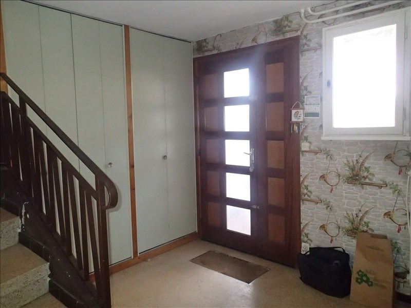 Verkoop  huis Beauchastel 148400€ - Foto 10