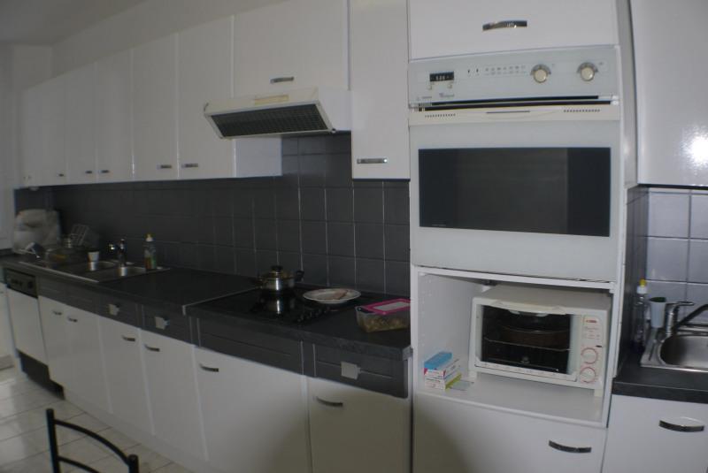 Sale apartment Marseille 9ème 313000€ - Picture 7