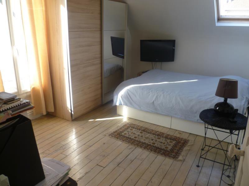 Vente maison / villa St leu la foret 295000€ - Photo 4