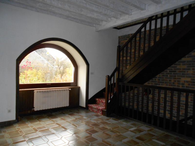 Vente maison / villa L'étoile 248000€ - Photo 3