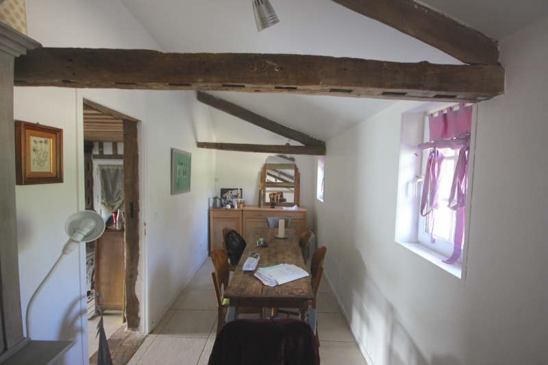 Vente maison / villa Villers sur mer 397000€ - Photo 5