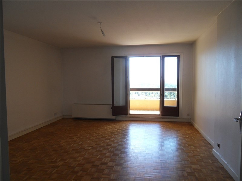 Location appartement Ste foy les lyon 960€ CC - Photo 3
