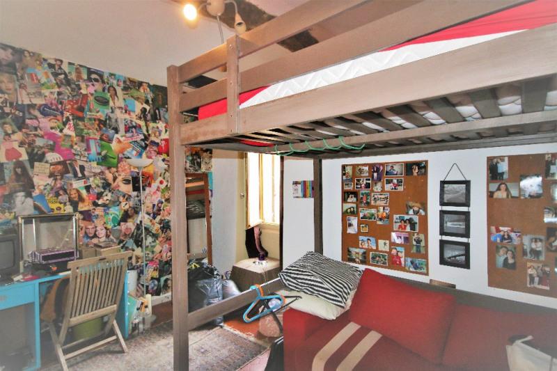 Sale house / villa Meyrargues 346000€ - Picture 6