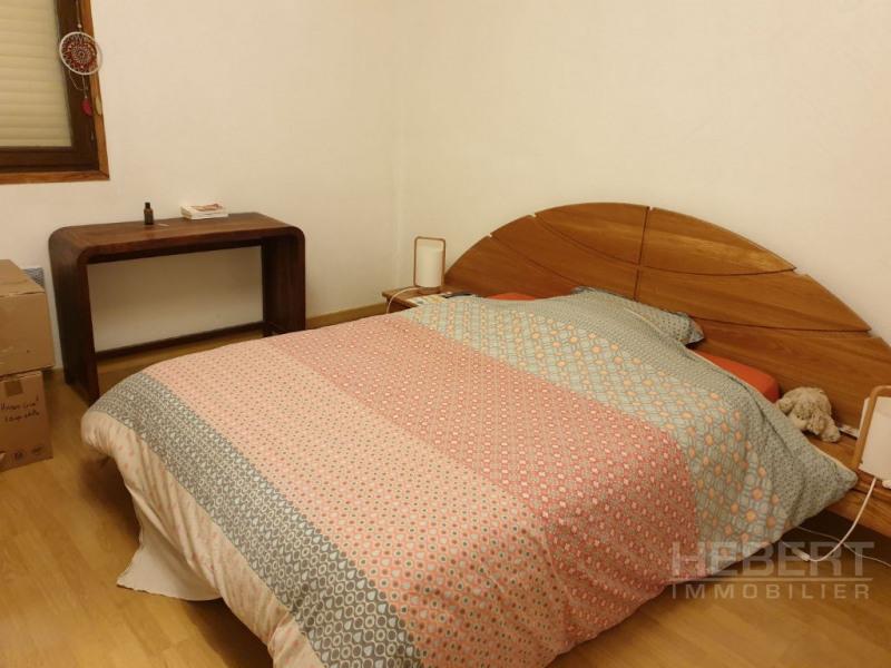 Rental house / villa Sallanches 1100€ CC - Picture 9