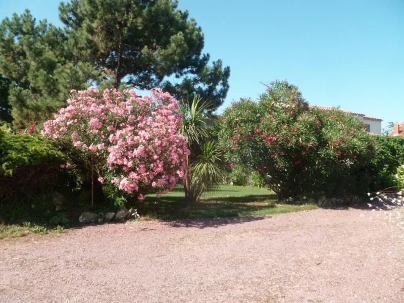 Vente maison / villa Le chateau d oleron 428400€ - Photo 15