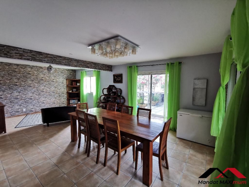 Vente maison / villa Saint joseph 207 000€ - Photo 6