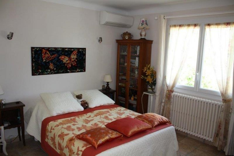 Deluxe sale house / villa Les issambres 790000€ - Picture 10