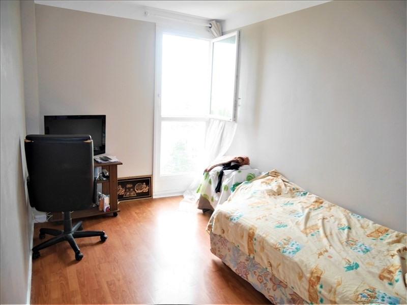 Sale apartment Garges les gonesse 130000€ - Picture 6