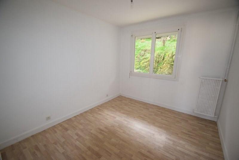 Revenda apartamento St lo 75300€ - Fotografia 7