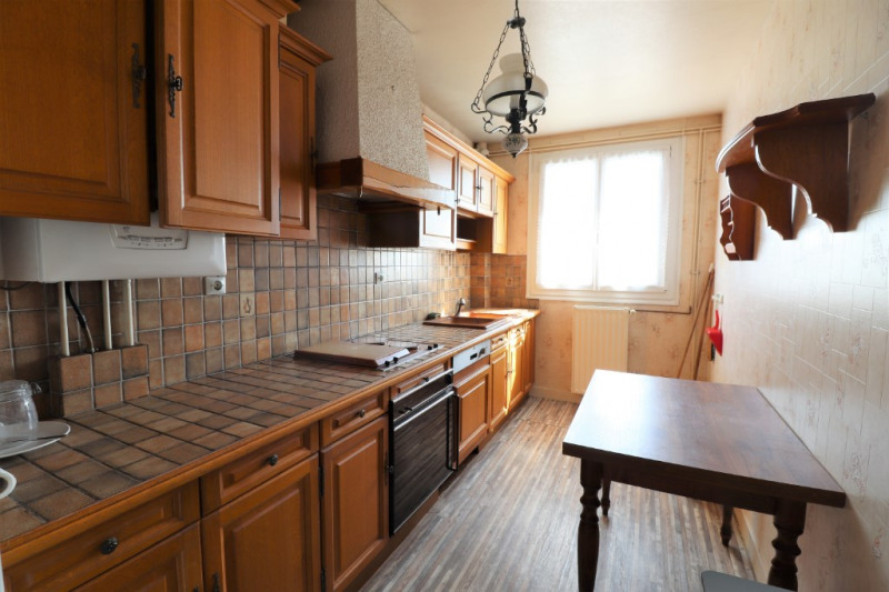 Vente appartement Montargis 69500€ - Photo 4