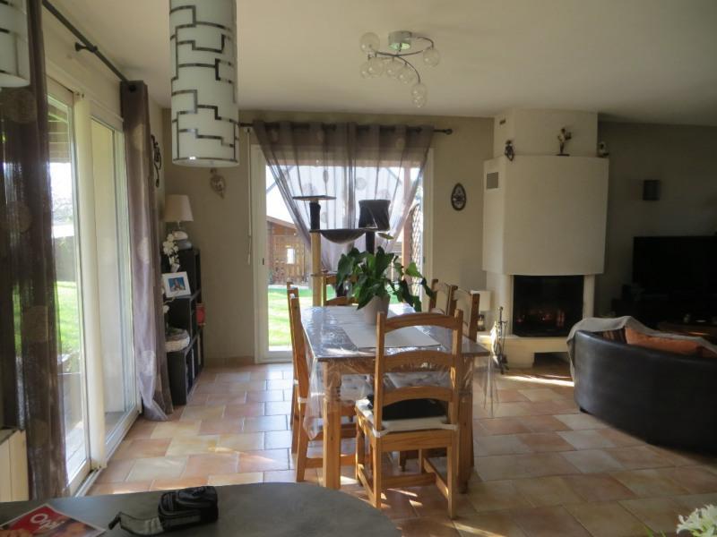 Vente maison / villa Guerande 299000€ - Photo 9