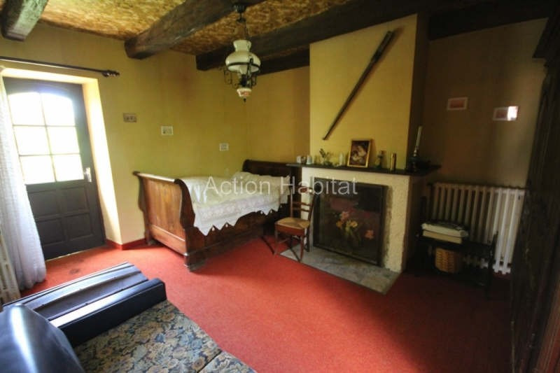 Sale house / villa La rouquette 179000€ - Picture 4