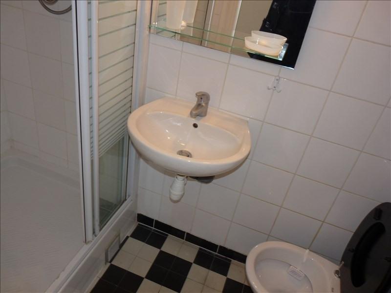 Location appartement Meaux 595€ CC - Photo 4