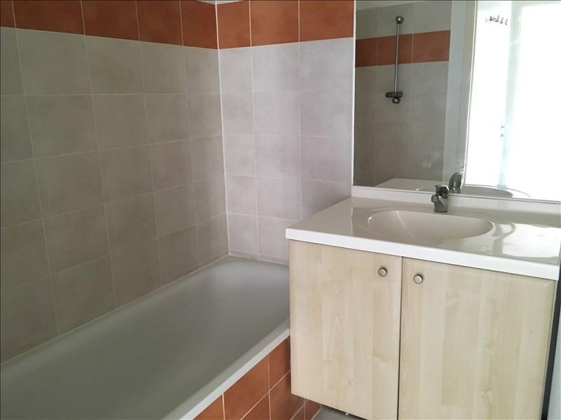 Sale apartment St paul les dax 91800€ - Picture 6
