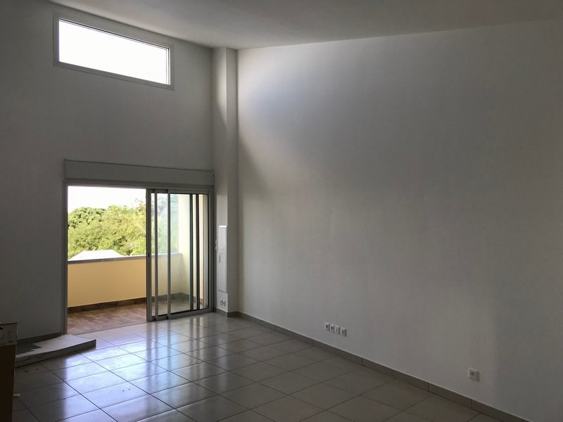 Location appartement St philippe 600€ CC - Photo 3