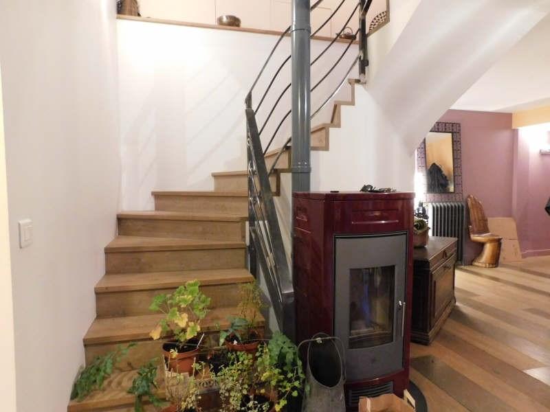 Vente maison / villa Jouy en josas 995000€ - Photo 6