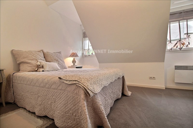 Vente appartement Deauville 215 000€ - Photo 5