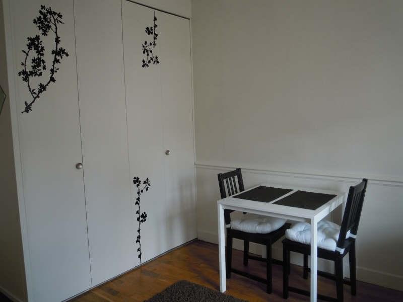 Location appartement Paris 7ème 1350€ CC - Photo 9