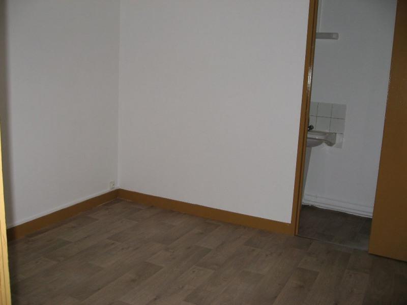 Location maison / villa Limoges 250€ CC - Photo 3