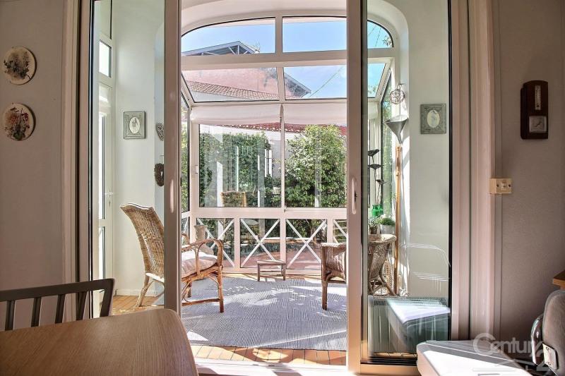 Vente de prestige maison / villa Arcachon 895000€ - Photo 3