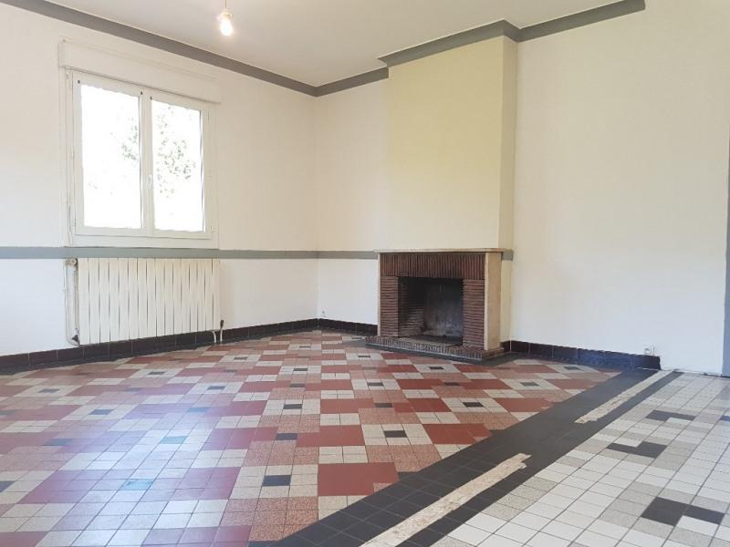 Vente maison / villa Plaisance 130000€ - Photo 3
