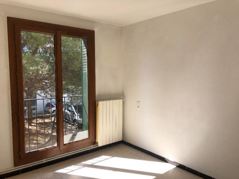 Sale apartment Aix en provence 185000€ - Picture 3