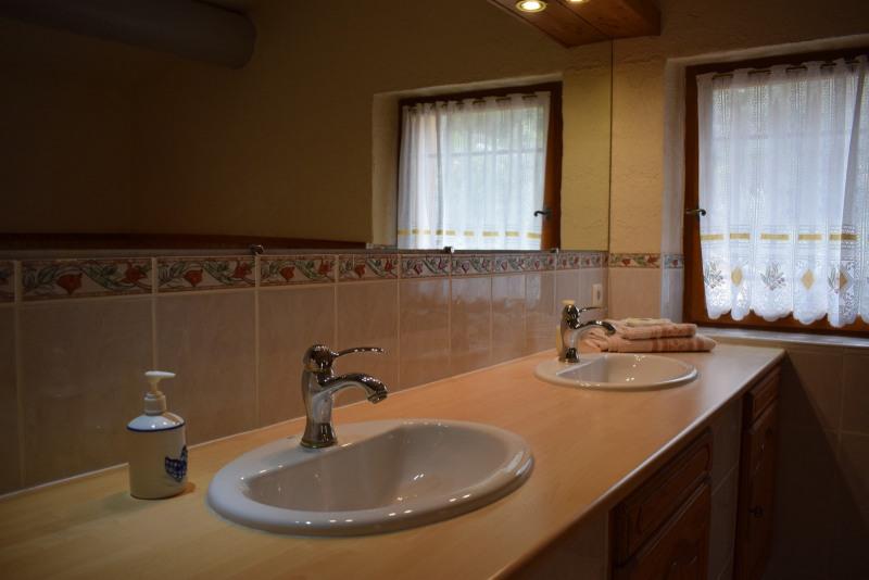 Revenda residencial de prestígio casa Seillans 892000€ - Fotografia 25