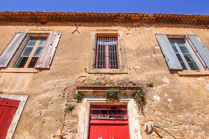 Deluxe sale house / villa Uzes 495000€ - Picture 16