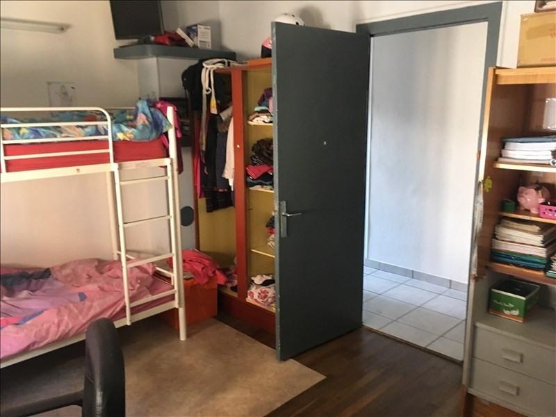 Venta  casa Souvigny 91000€ - Fotografía 5
