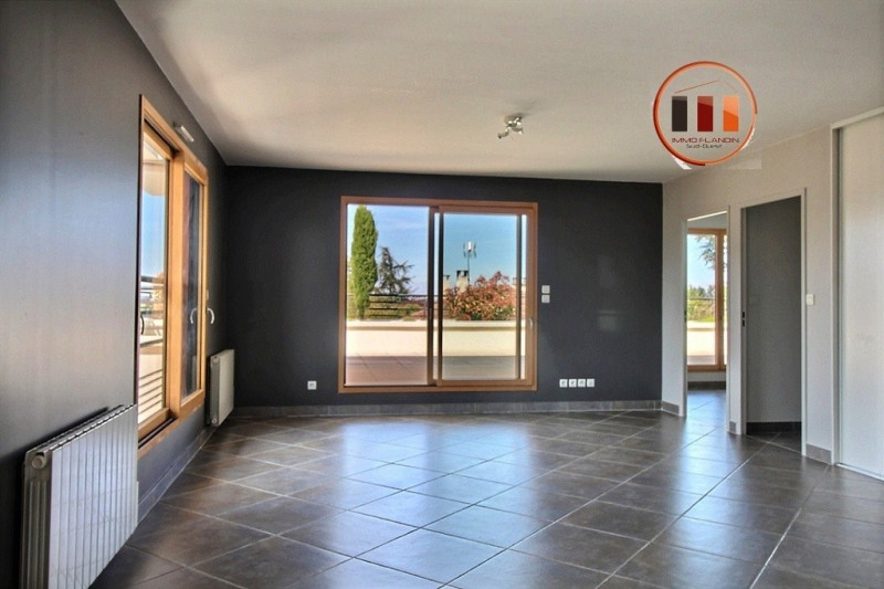 Vente appartement Millery 435 000€ - Photo 12