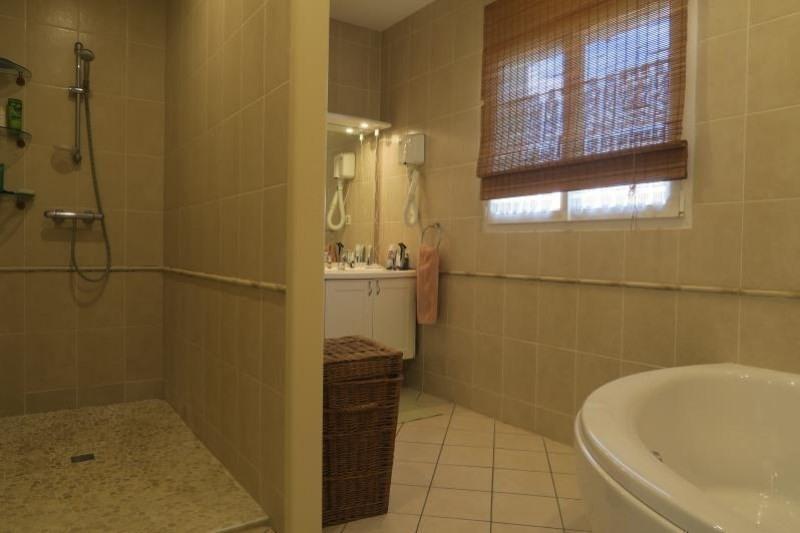 Vente de prestige maison / villa Royan 616600€ - Photo 8