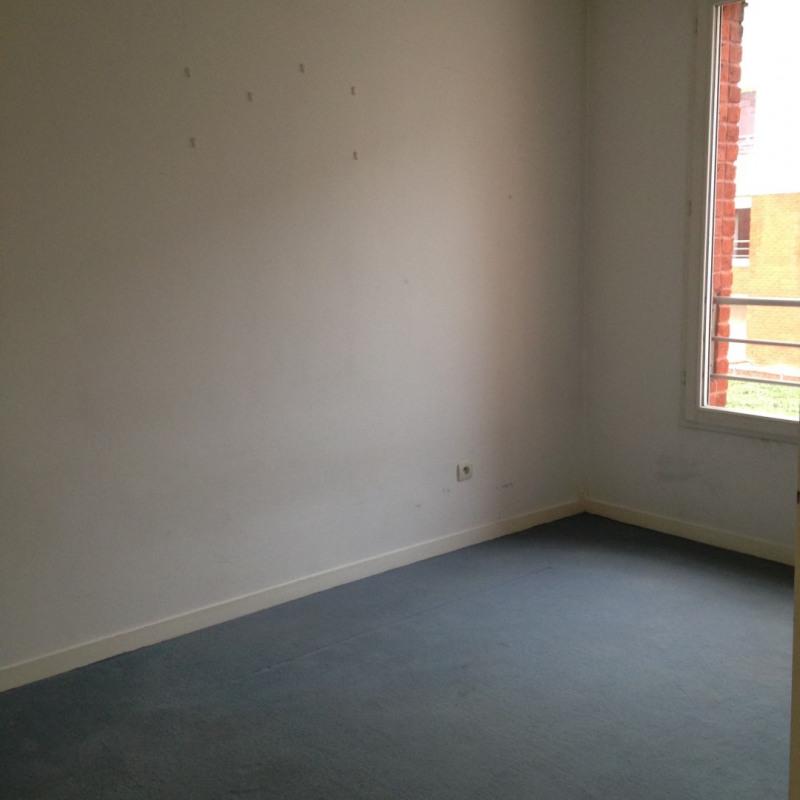 Affitto appartamento Montreuil 1003€ CC - Fotografia 3