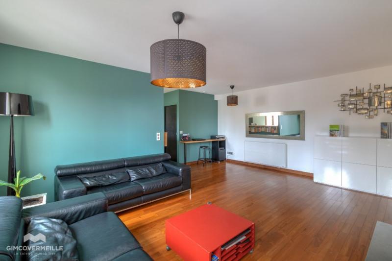 Sale house / villa Poissy 649000€ - Picture 12