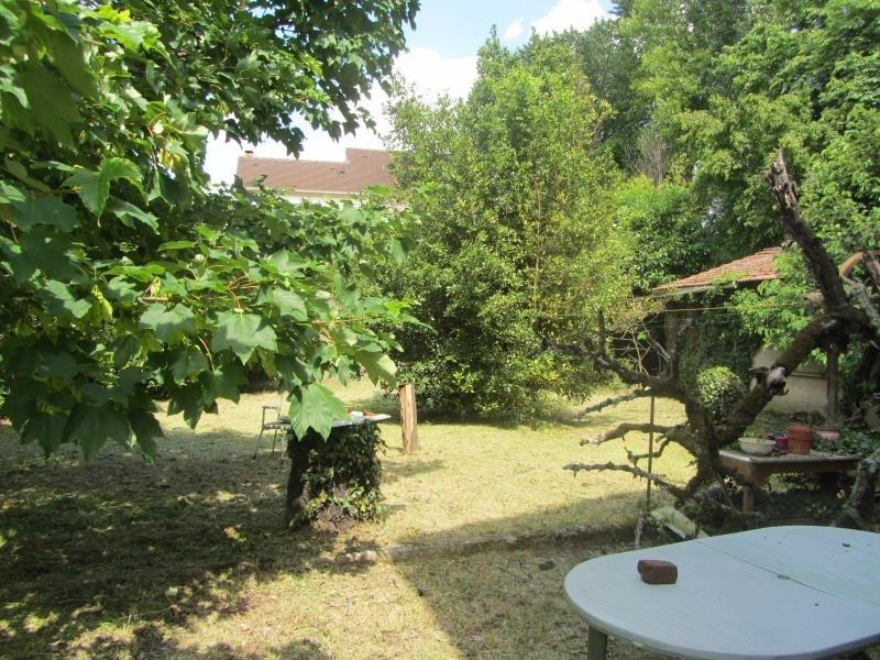 Sale house / villa Bry sur marne 735000€ - Picture 2