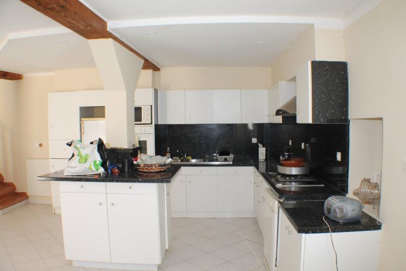 Vente maison / villa Aoste 139000€ - Photo 3