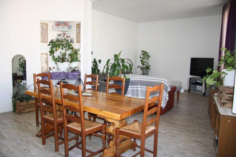 Sale house / villa Lunel 234000€ - Picture 10