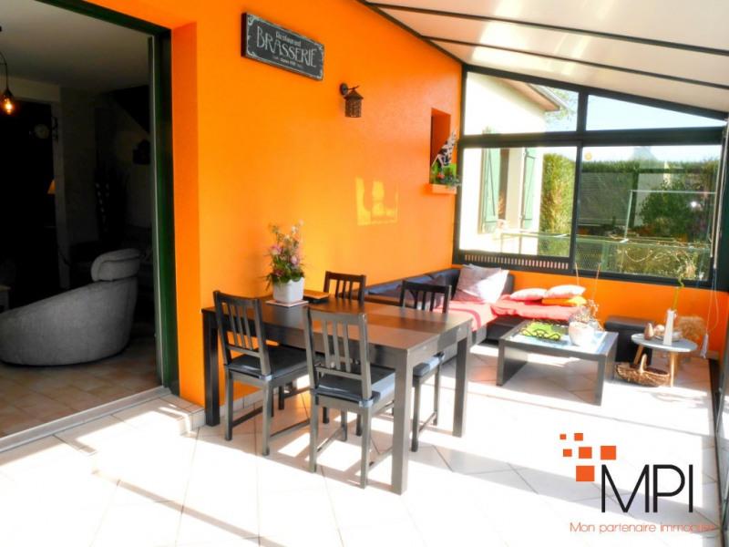 Vente maison / villa L hermitage 253200€ - Photo 7