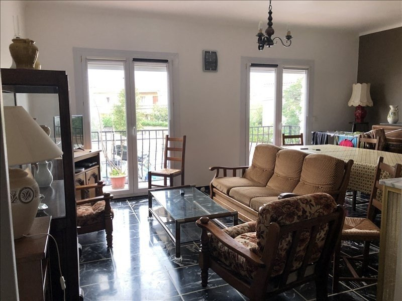 Sale house / villa Perpignan 230000€ - Picture 4