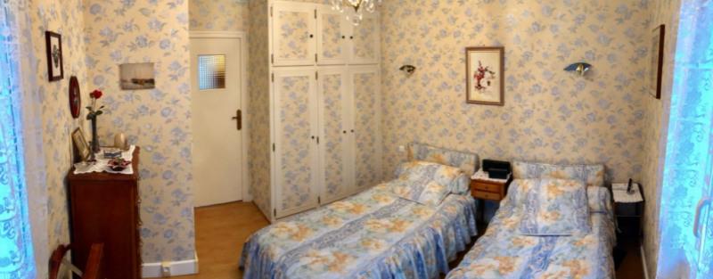 Sale house / villa Villeneuve saint georges 277000€ - Picture 6